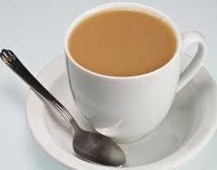 आम चाय पीने के फायदे - Aam chay pine ke fayde - Benifit of tea