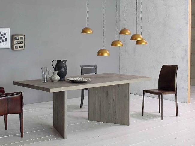 Ideas para renovar tu salón-comedor - Tienda de Muebles de Diseño en ...