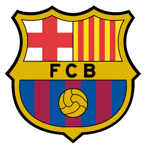 تبديل شعار وملابس الفريق في لعبة Dream League Soccer 2017 2018