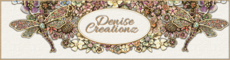 Denise Creationz