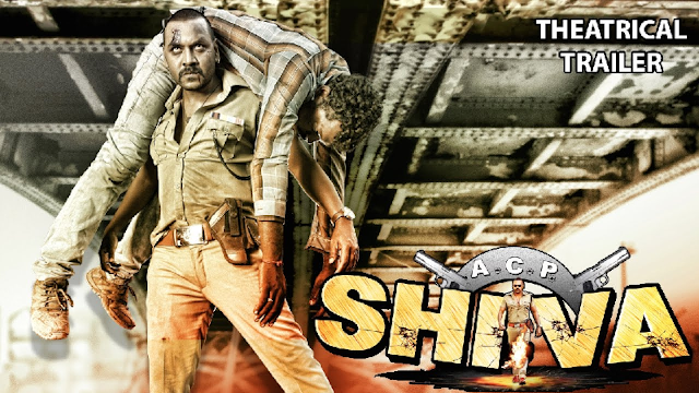 ACP Shiva 2017 Hindi Dubbed Full Movie Watch HD Movies Online Free Download watch movies online free, watch movies online, free movies online, online movies, hindi movie online, hd movies, youtube movies, watch hindi movies online, hollywood movie hindi dubbed, watch online movies bollywood, upcoming bollywood movies, latest hindi movies, watch bollywood movies online, new bollywood movies, latest bollywood movies, stream movies online, hd movies online, stream movies online free, free movie websites, watch free streaming movies online, movies to watch, free movie streaming, watch free movies