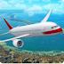 Plane Landing Simulator – Airplane Flight Games Game Tips, Tricks & Cheat Code
