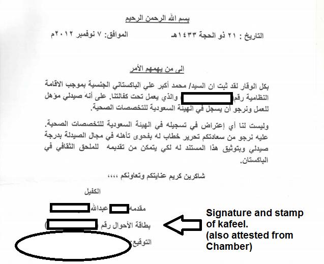 Doc768994 Noc Sample Sample No Objection Letter Certificate – No Objection Certificate from Employer Sample