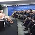 Λαγκάρντ: Αναγκαίες οι μεταρρυθμίσεις σε φορολογικό και συνταξιοδοτικό - ΒΙΝΤΕΟ