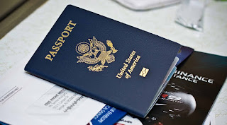 Things You Need To know About Your Vietnam Visa Extension