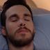 """Mon-El de volta e diferente em promo do episódio 3x07 de """"Supergirl""""!"""