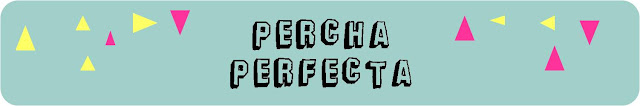 percha_perfecta