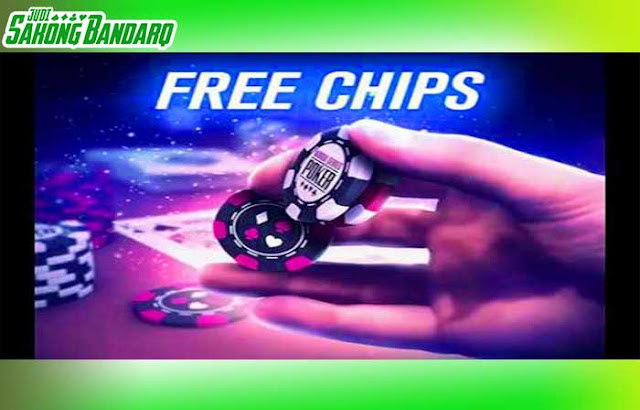 Trik Menang Poker Online di Sakong99