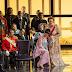 Les Arts cierra temporada con 'Tancredi' de Rossini protagonizado por Daniela Barcellona