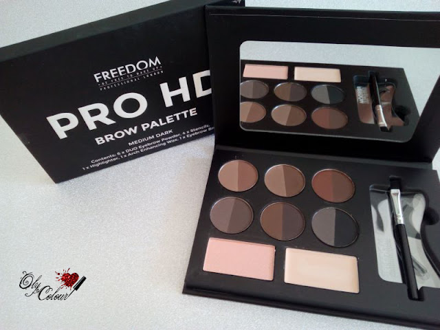 Pro-HD-Brow-Palette