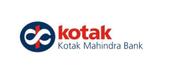 Kotak Mahindra Bank Organises Coin Mela at Shakarpur Branch, New Delhi