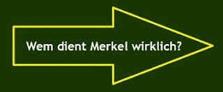 http://www.luebeck-kunterbunt.de/Favoriten/Merkels_Strippen.htm