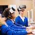 How Will Virtual Reality Change Education?
