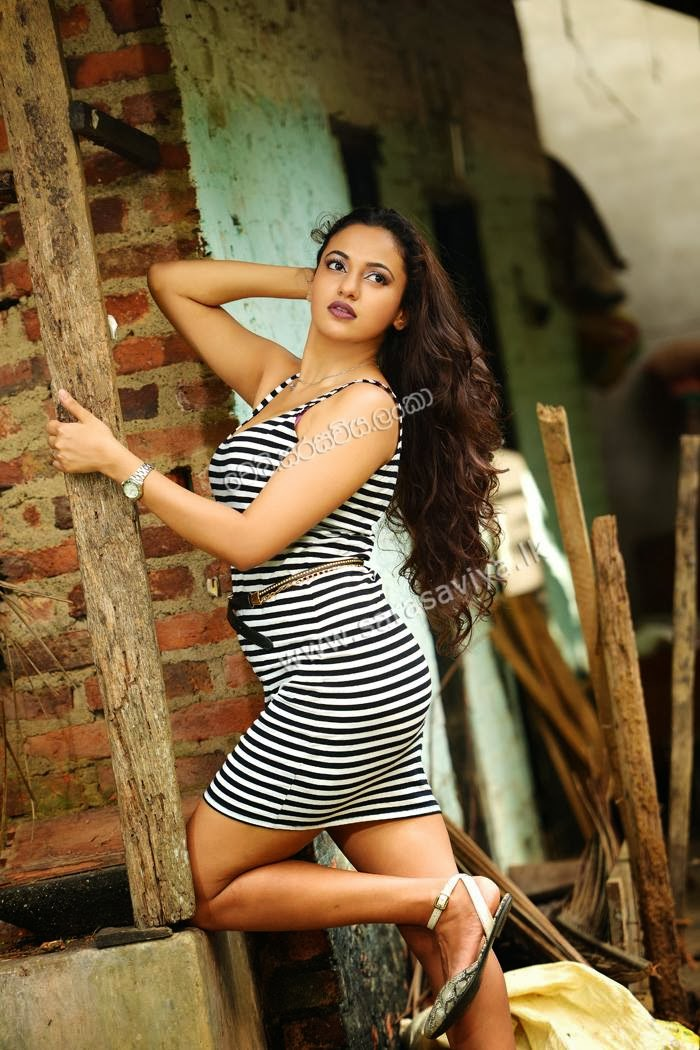 Sri lanka new badu 23 7