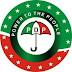 BREAKING: PDP Begins Emergency NEC Meeting