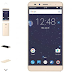 Infinix Note 3 is now available