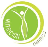 Nutricionistalima