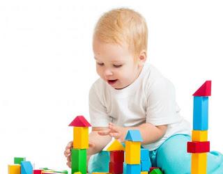 Manfaat bermain bagi anak usia dini menurut elizabeth B.hurlock
