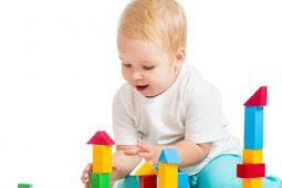 Manfaat Bermain Bagi Anak Usia Dini Dalam Perkembangan Menurut Elizabeth B.Hurlock ( PGPAUD )