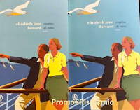 Logo Vinci gratis copie del romanzo ''Cambio di rotta'' di Elizabeth Jane Howard