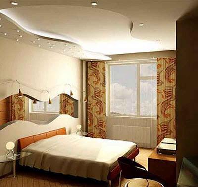 desain interior kamar tidur | desain rumah sederhana