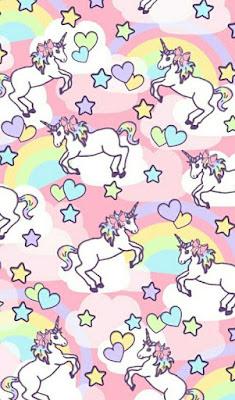 Foto Unicorn