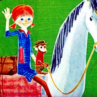 Диафильм смотреть. Диафильмы смотреть. Диафильмы для детей. Детские диафильмы для детей. Диафильмы для детей в цифровом формате. Диафильмы для детей онлайн. Диафильмы для детей смотреть онлайн. Советские диафильмы.