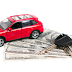 Klaim Asuransi Kendaraan Autocillin Dengan Claim Spot
