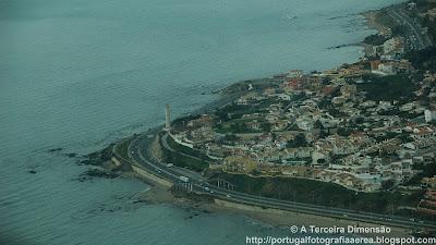 ESPANHA - Costa del Sol - Fuengirola