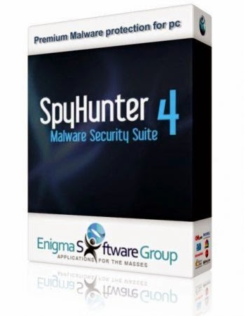 Download SpyHunter 4 Full Version