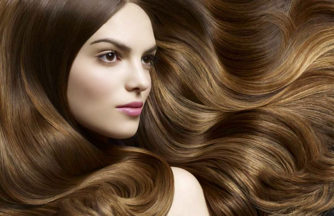 7 Cara Merawat Rambut Secara Alami dan Nampak Sehat