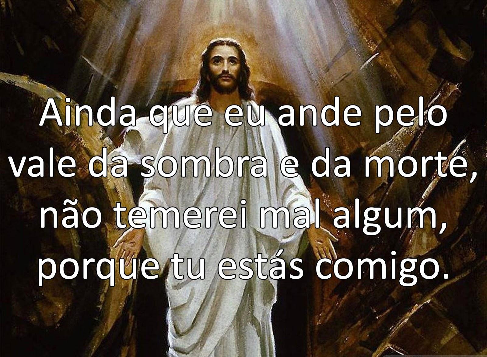Frases Guerreiros De Cristo: Fotos Imagens De Jesus Cristo De Nazaré: Imagens Com