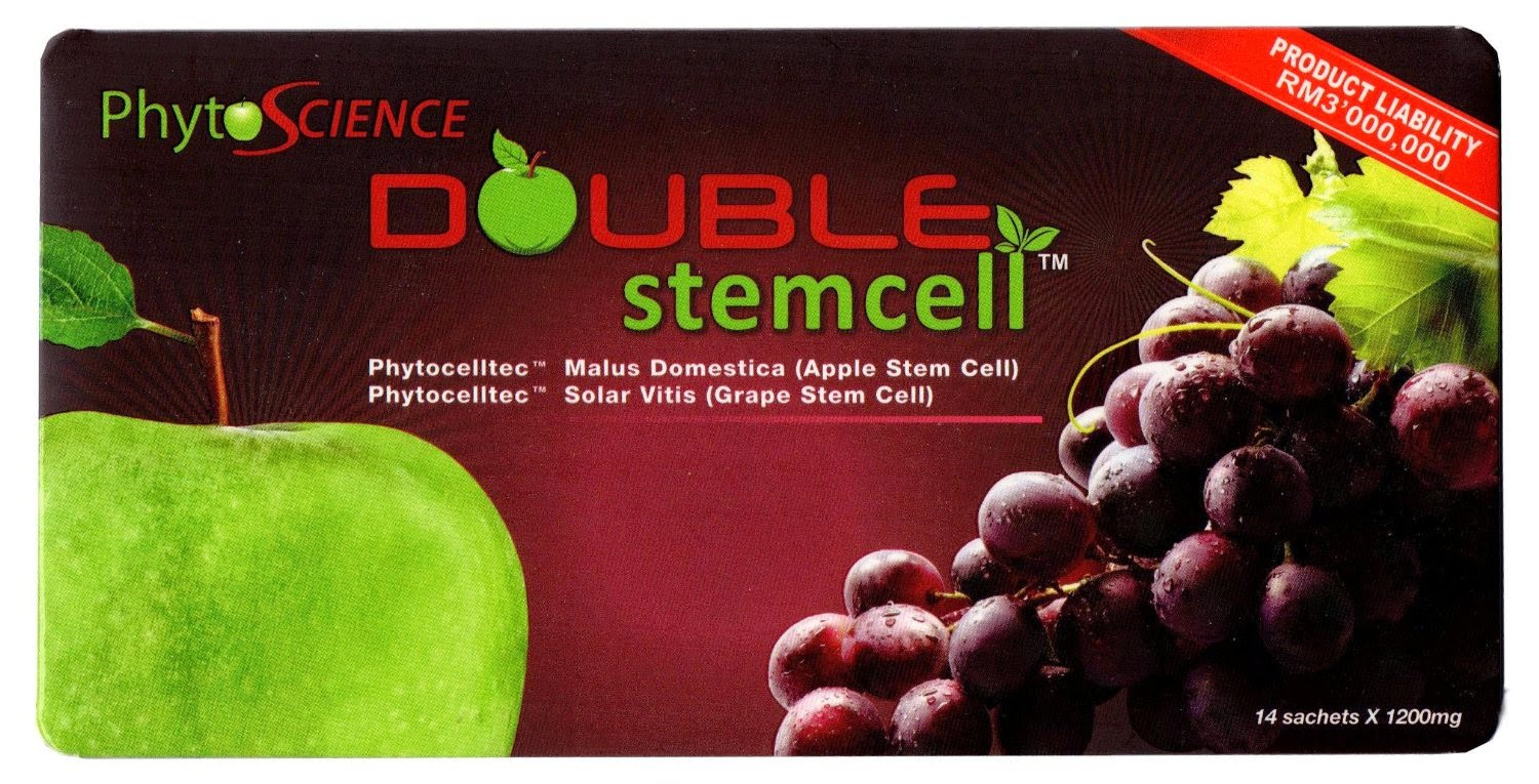 Phytoscience India Contact 08007175325 Plant Stem Cell