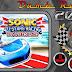 Sonic & All-Stars Racing Transformed (2012) Wii U