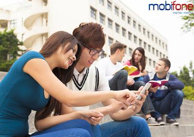 Các loại tài khoản của Mobifone bạn cần biết.