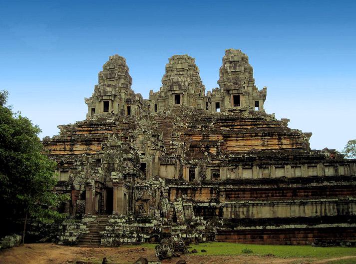 Sistemas de creencias hinduismo caracter sticas - Principios del hinduismo ...