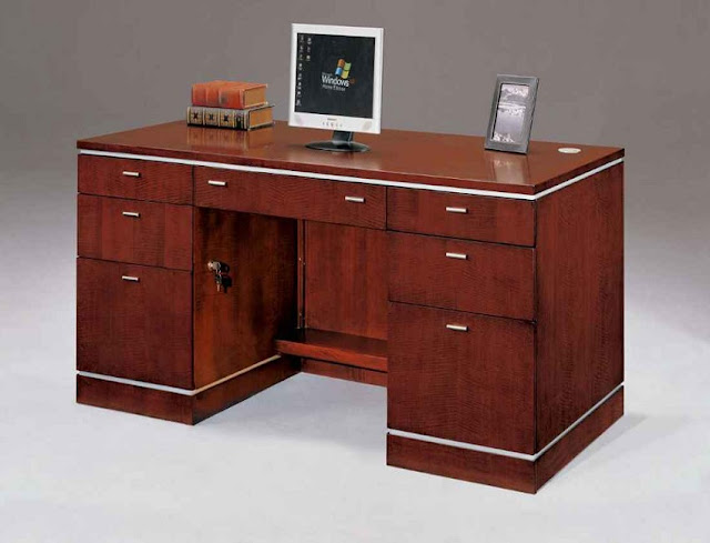 best buy wood office furniture institute desk for sale cheap