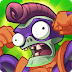 Plants vs. Zombies Heroes v1.6.27 Apk [MOD]
