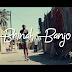 VIDEO | Brinah Banjo - Down For Me