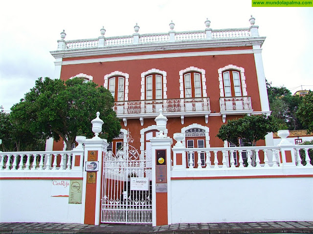Cristian Suárez, Kayoko Morimoto y Charina Quintana protagonizan una nueva velada del ciclo Café concierto de Villa de Mazo