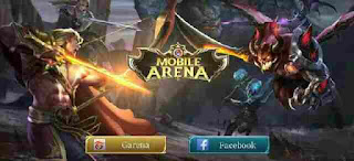 Mobile-arena-game-moba-terbaru-android-dan-ios