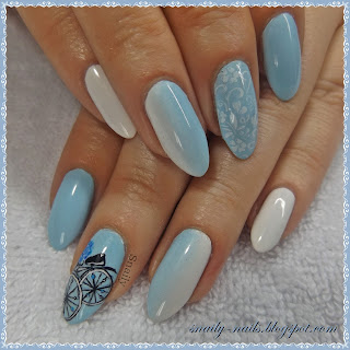 http://snaily-nails.blogspot.com/2017/04/bekitny-rowerek.html