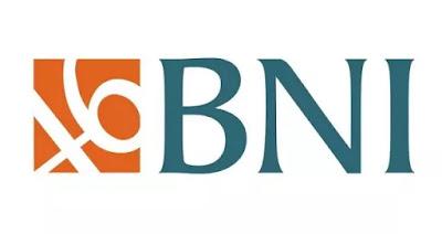 Lowongan Kerja PT Bank Negara Indonesia [Persero] Tbk Terbaru