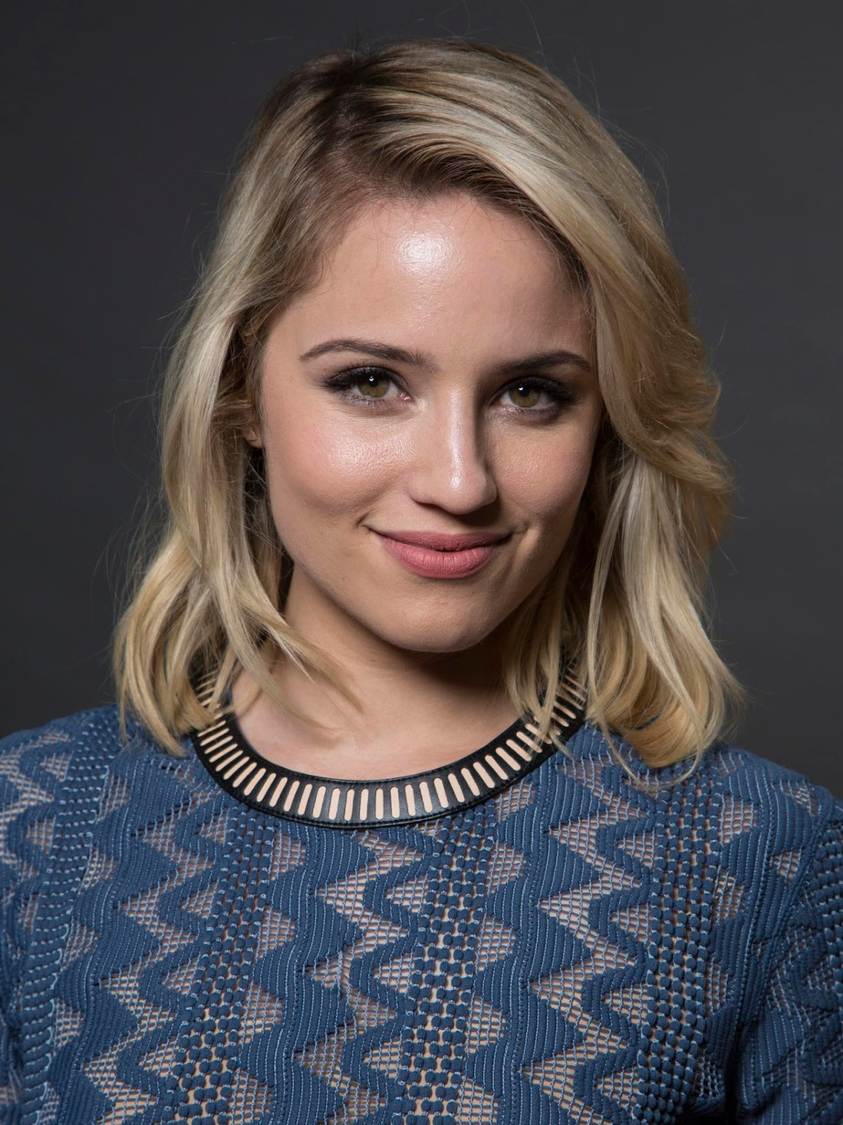 Hacked Dianna Agron nudes (98 pics), Selfie
