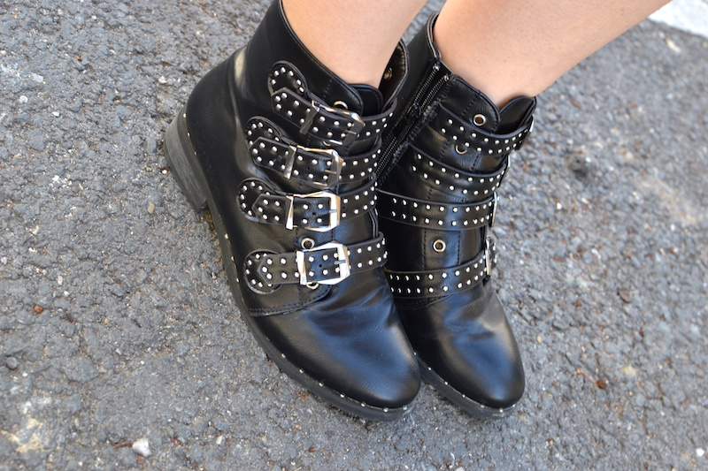 boots style givenchy