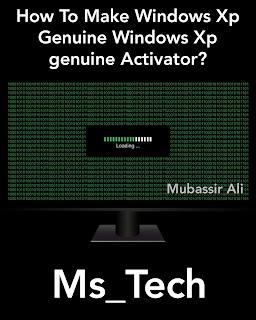 How to hack windows xp with metasploit [tutorial].