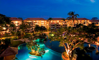 Hotel Jobs - Various Vacancies at NOVOTEL Bali Nusa Dua