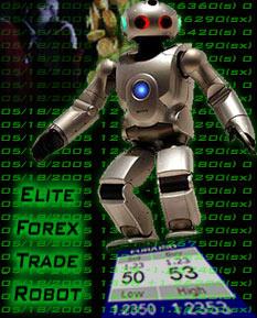 Bot de opciones binarias forex