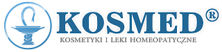 http://www.kosmed.pl