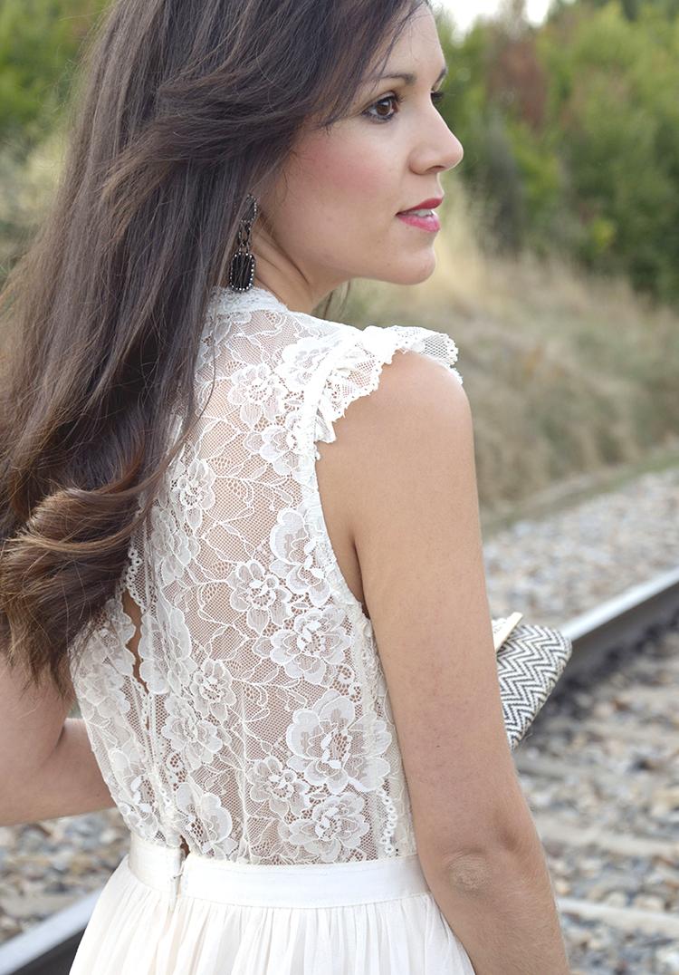 vestido-encaje-tutu-biker-cuero-clon-aquazzura-sandalias-outfit-blogger-look